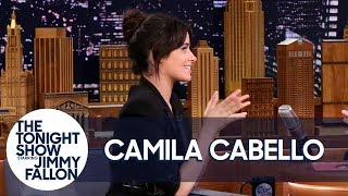 Video Camila Cabello Had the Least Sexiest Costume at Taylor Swift's Halloween Party MP3, 3GP, MP4, WEBM, AVI, FLV Juni 2018