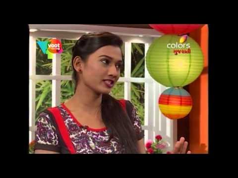 Rasoi-Show--7th-April-2016--રસોઈ-શોવ