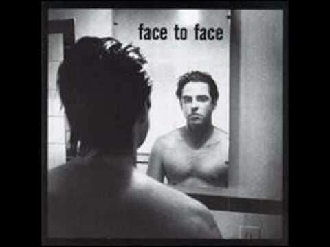 Face To Face - Handout