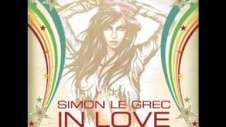 Nonton Simon Le Grec   In Love  Summer House Anthem 2011  Film Subtitle Indonesia Streaming Movie Download