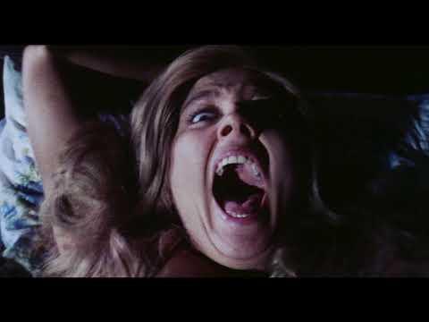 Basket Case (1982) - 35MM Theatrical Trailer