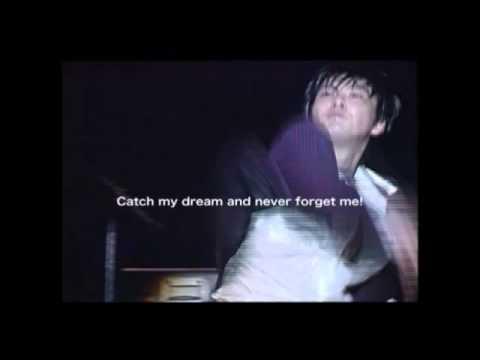 尾崎 豊「LIVE CORE 完全版~YUTAKA OZAKI IN TOKYO DOME 1988・9・12(Blu-ray)」スポット映像