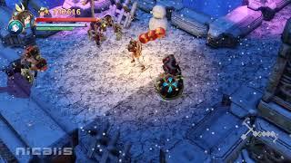 RemiLore - Release Date Trailer by GameTrailers