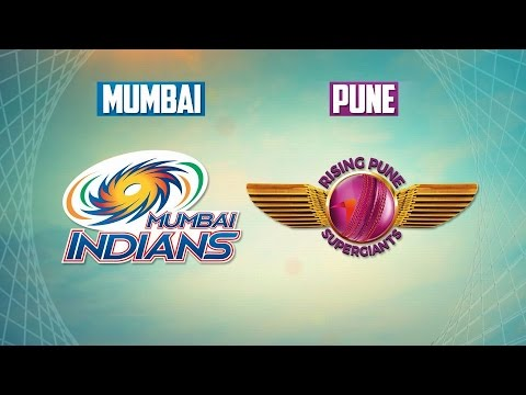 Indian-Premier-League-Mumbai-to-meet-Pune-in-the-opening-encounter