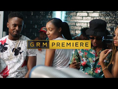 Dun D ft. George The Poet & Tiggs Da Author – Royalty [Music Video] | GRM Daily