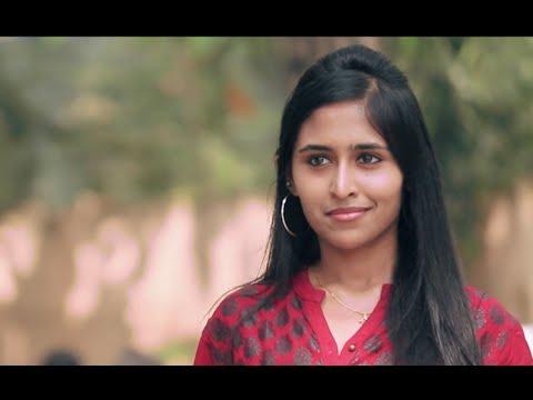 Video En Uiyre | Tamil Music Album 2016 download in MP3, 3GP, MP4, WEBM, AVI, FLV January 2017