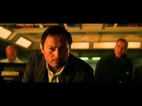 Godzilla_-_Official_Main_Trailer__HD_.MP4_-_720p.M (видео)