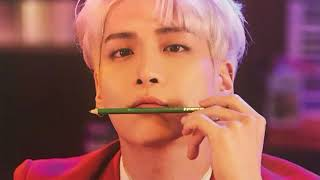 Download Lagu [SUB ITA] Kim Jonghyun (종현) - Rewind - SHINee Mp3