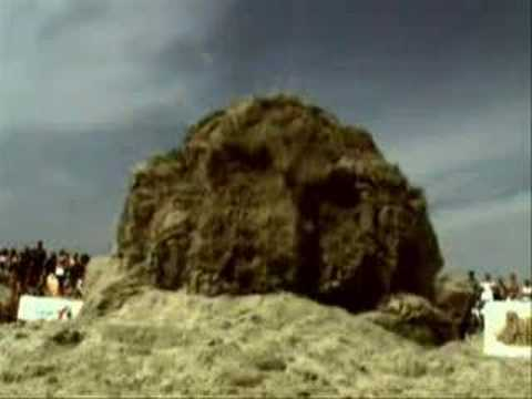 Tekst piosenki Jason Mraz - The world exploded into Love po polsku