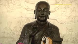 Hành hương Phật tích ẤN ĐỘ - NEPAL 2015 (Phần 3)