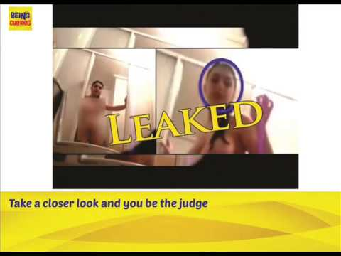 Video 18+ Hansika Motwani Bathing Leaked Video - Hot download in MP3, 3GP, MP4, WEBM, AVI, FLV January 2017
