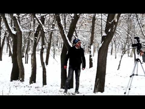 Karoz ft Aziko Qorxmuram (видео)