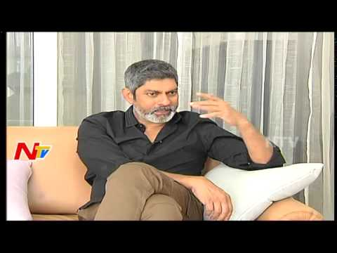 Srimanthudu Jagapathi Babu Special and Exclusive Interview | Mahesh Babu | Shruthi Hassan | Shiva