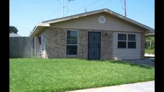 Denham Springs (LA) United States  city photos gallery : Find Homes for Sale in Denham Springs Louisiana