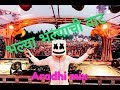 Bhalya Bhalyanchi Vaat DJ Aniket   DJ Nagesh