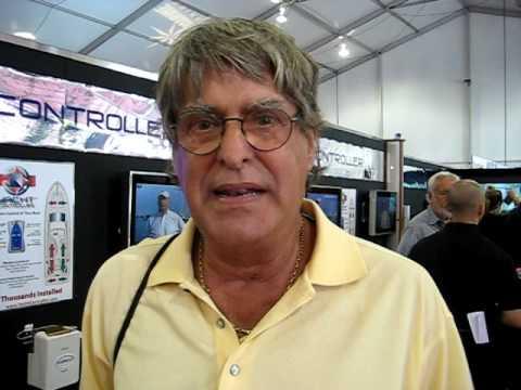 Larry R