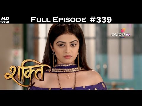 Download Shakti - 11th September 2017 - शक्ति - Full Episode HD Mp4 3GP Video and MP3