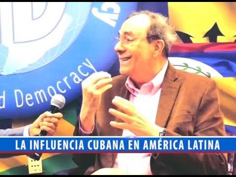 Fernando Aguayo América 23-12-2019