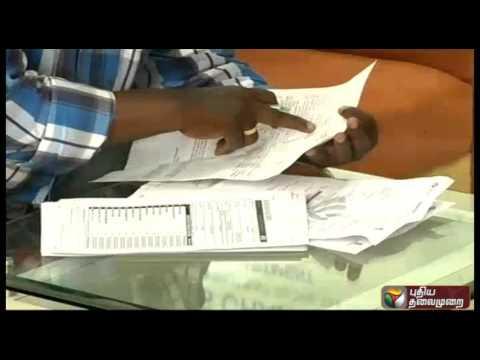 Sikkanam-Semipu-Selvam-Promo-09-04-16-Puthiya-Thalaimurai-TV