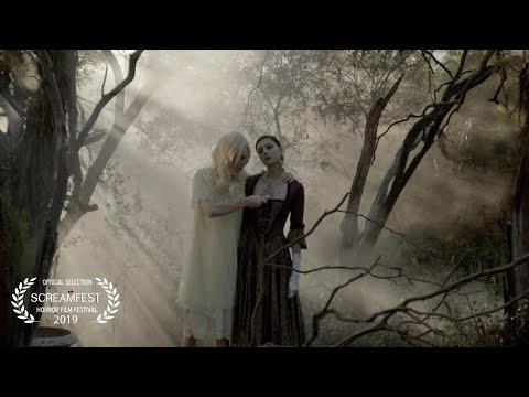 Orchard Girl | Short Horror Film | Screamfest