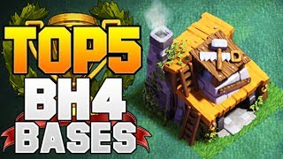 Clash of Clans Builder Base / TOP 5 Best BH4 Base [Anti 2 Star, Anti 1 Star, Anti Giant New Builder Hall 4 Base 2017]. Bases done after CoC Versus Battle Update with New Troops and Buildings like Crusher, Multi Mortar, Push Trap, Cannon Cart, Double Cannon, Bomber, Old Barbarian Statue, Battle Machine aka New Hero, Gem Mine, Clock Tower etc. Stay tuned for more Clash of Clans animation / defense strategy / base designs / layouts / speed builds / noob trolling bases / defensive replays! :) Can we hit 1000 likes? :3▽ FASTEST WAY TO EARN FREE GEMS: http://cashforap.ps/jaso▽ Instagram: https://www.instagram.com/clashjaso▽ Twitter: https://twitter.com/Clash_Jaso▽ Subscriber count: 146,586----------------------------------------­­---------------------------------------­-­---MY OTHER VIDEOS:CLASH OF CLANS TOP 3 BEST BH3 BASES (COC BUILDER BASE)https://www.youtube.com/watch?v=HGEu_gpxRnMCLASH OF CLANS BUILDER BASE BH3 (BUILDER HALL 3 BASE)https://www.youtube.com/watch?v=hQHfDlg7P2s&tCLASH OF CLANS BH4 ANTI 1 STAR (COC UPDATE)https://www.youtube.com/watch?v=MkorBcgmMl0&tCLASH OF CLANS BUILDER BASE BH4 (BUILDER HALL 4 BASE)https://www.youtube.com/watch?v=dv-ZemdMRro----------------------------------------­­---------------------------------------­-­---Songs used: 1) Alan Walker - Fade [NCS Release]2) Y&V - Back In Time [NCS Release]3) ElementD - Giving In (feat. Mees Van Den Berg) [NCS Release]4) JPB - Defeat The Night (feat. Ashley Apollodor) [NCS Release]Provided by NCS https://www.youtube.com/user/NoCopyrightSoundsAlan Walker• https://www.facebook.com/alanwalkermusic• https://soundcloud.com/alanwalker• https://twitter.com/IAmAlanWalker• https://www.youtube.com/user/DjWalkzz • https://www.instagram.com/alanwalkermusicY&V• https://soundcloud.com/itsyandv• https://www.facebook.com/itsyandv• https://twitter.com/itsyandv• https://www.instagram.com/itsyandvElementD• https://soundcloud.com/elementd• https://www.facebook.com/elementdmusic• http://instagram.com/elementdmusicMees Van Den Berg• https://www.facebook.com/mees.vandenberg.7• https://soundcloud.com/hushhushofficial• https://www.instagram.com/hush.hush.officialJPB• https://www.facebook.com/jayprodbeatz• http://instagram.com/gtaanis• https://soundcloud.com/jpb• https://twitter.com/gtaanisAshley Apollodor (vocalist)• http://soundcloud.com/ashleyapollodor• http://instagram.com/ashleyapollodor• http://www.facebook.com/BeneathHerSkin----------------------------------------­­---------------------------------------­-­---SUBSCRIBE TO MY CHANNEL IF YOU ENJOYED THE VIDEO: https://www.youtube.com/c/Jaso505Cheers!