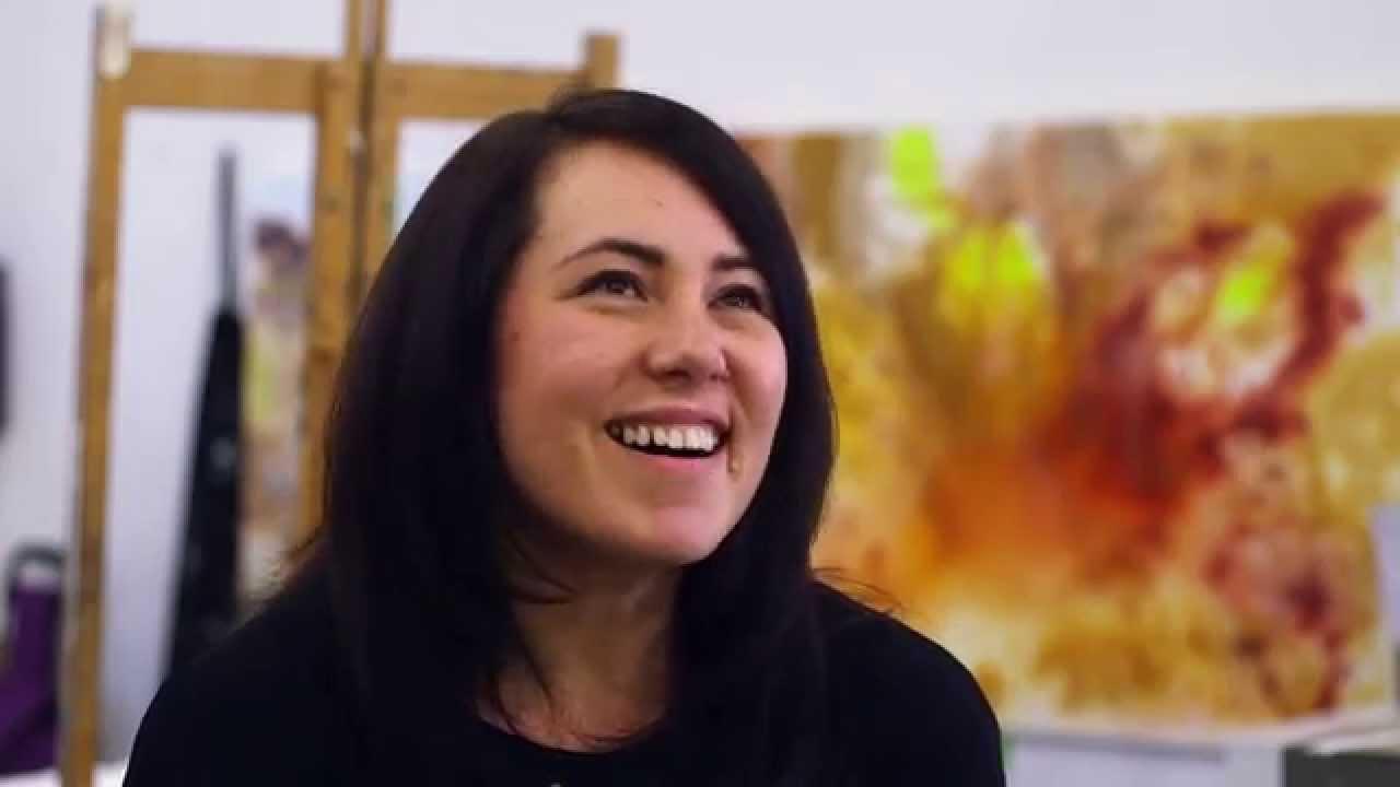 Dr Meg Keating, YouTube video