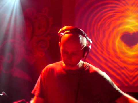 Moby Dj Set Last Night Remixed Featuring Live in New York City