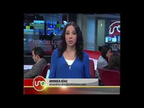 Periodismo Investigativo