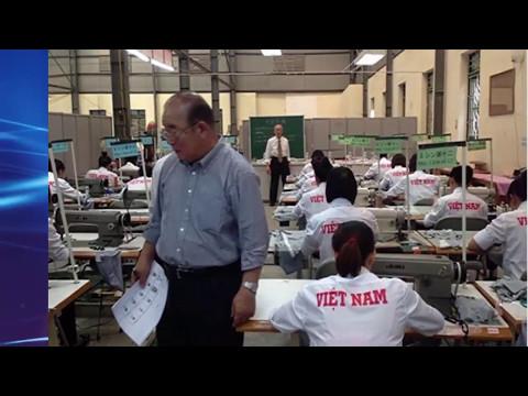 Tin Tức H -  Lao Động Việt Vam Mới Bằng  Lao Động singapore