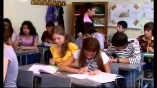 Hreshtakneri Dproce - Episode 100 / Part 2 • MEROJAX.Tv