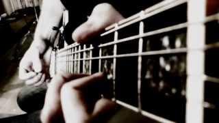 Video The Revolt - Broken wings
