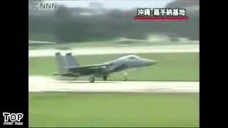 Video Plane Landing Fails & Accidents   fail landing   fail landing MP3, 3GP, MP4, WEBM, AVI, FLV Oktober 2017