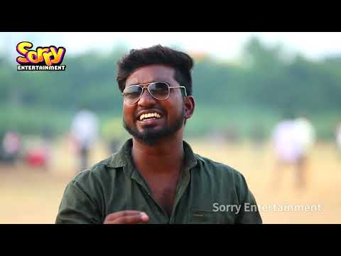 Video Ganja Song Chennai Gana Pasanga 720p Hd download in MP3, 3GP, MP4, WEBM, AVI, FLV January 2017