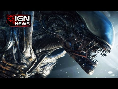 coming - New downloadable content is coming to Alien: Isolation. In total, there are five packs coming to the stealth-horror game: Corporate Lockdown, Trauma, Safe Haven, Lost Contact, and The Trigger...