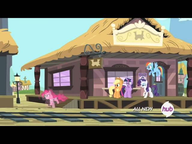 Pmv-casey-junior-dumbo