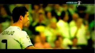 Nonton Cristinao Ronaldo || Suavemente | 2011-2012 [HD] 1080p Film Subtitle Indonesia Streaming Movie Download