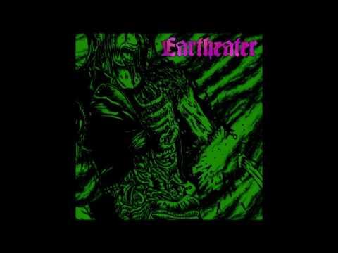 Video Eartheater - Eartheater (full Album 2017) download in MP3, 3GP, MP4, WEBM, AVI, FLV January 2017