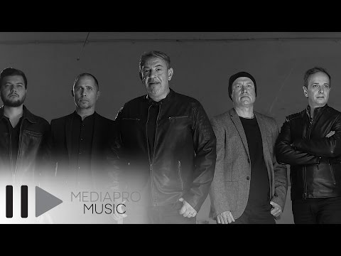 Baixar Tine Music 5 musicas gratis - Baixar mp3 gratis