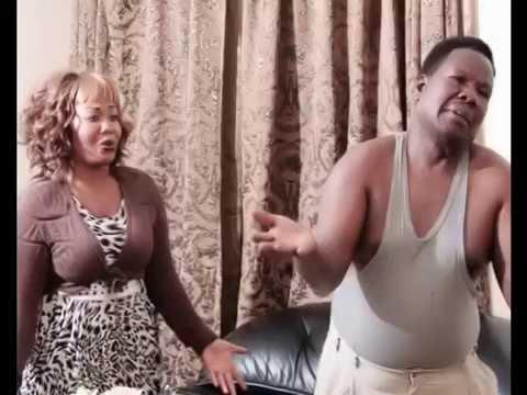 pendo swahili movie part 2, congolese kenyan movie