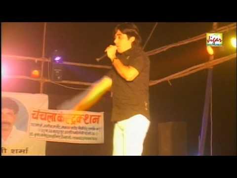 Video Chhaila Bihari Night || छैला बिहारी नाईट || Bhojpuri Stage Show download in MP3, 3GP, MP4, WEBM, AVI, FLV January 2017