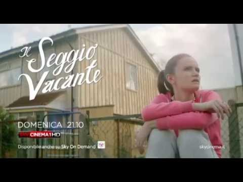 IL SEGGIO VACANTE - miniserie TV - 2015 (The Casual Vacancy)