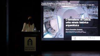 O termalismo en Galicia: unha mirada histórica