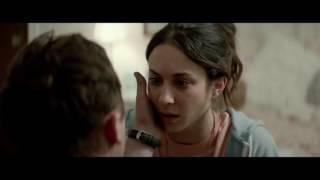 Nonton Вскармливание   Feed 2017   русский трейлер Film Subtitle Indonesia Streaming Movie Download