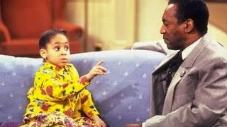 Raven-Symoné Responds To Cosby Rape Allegations