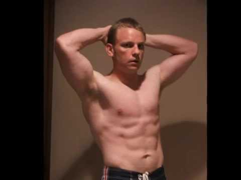 P90X Transformation Before and After Photos-90 Day Results