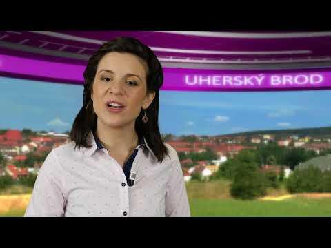 TVS: Uherský Brod 23. 2. 2018