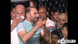 Download Lagu Super meyxana Agamirze Mirferid Katej toyu 2014 Gopda olsa maraqlidi Mp3