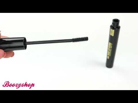 Makeup Studio Makeup Studio Mascara False Lash Effect 4D Extra Black Original