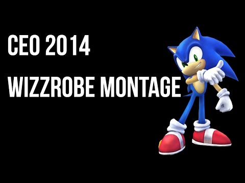 montage - A montage for the 16-year-old who surprised everyone with his Sonic at CEO 2014. Follow me on Twitter! https://twitter.com/Subzeroark Music: https://www.youtube.com/watch?v=KAKpjC4RqB0 ...