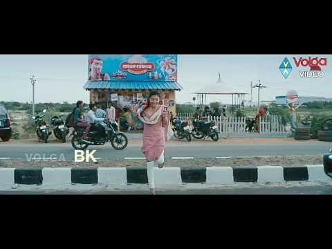Video Jiv Ha Sang Na video song (HD) download in MP3, 3GP, MP4, WEBM, AVI, FLV January 2017